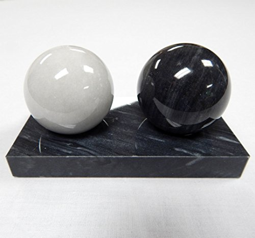 Acu-Balls-Chinese-Health-Medicine-Marble-Baoding-Stress-Balls-with-Stand-Stone-Massage-Therapy-Hand-Exercise-18-Inch