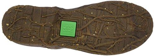 Pleasant Damen Chelsea N959 Boots Angkor El Naturalista wtPFgg