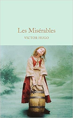Download PDF Les Misérables