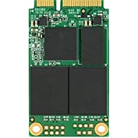 512GB, mSATA SSD, SATA3, MLC Electronic Computer