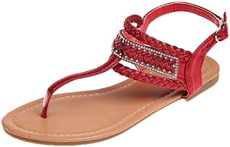 18f6bbd07 ❤JPJ(TM)❤ Women Sandals