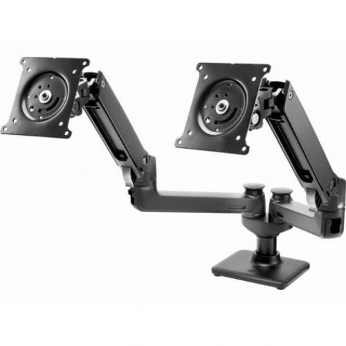 Mounting Arm for Monitor