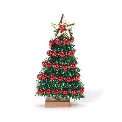 Bulk Christmas Garland.9 Ft Unconvential Christmas Wreath Christmas Wreaths