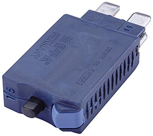 HELLA 8JS 174 326-031 Sicherungsautomat