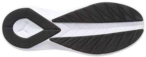 Puma Damen Rebel Mid Wns Sneakers Grau (gray violet-gray violet-puma white 02)