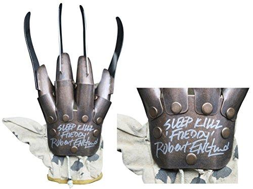 Freddy Krueger Claw (Robert Englund