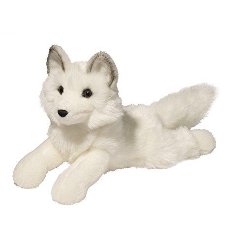 Douglas Yuki Arctic Fox ()
