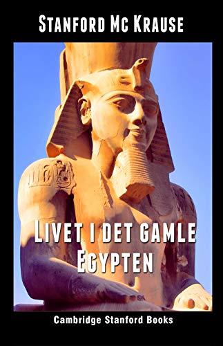 Dating app i Egypten