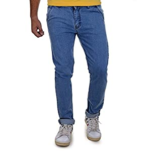 Ben Martin Men's Denim Jeans