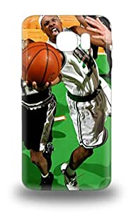 Tpu Shockproof Dirt Proof NBA Boston Celtics Paul Pierce #34 Cover 3D PC Case For Galaxy S6 ( Custom Picture iPhone 6, iPhone 6 PLUS, iPhone 5, iPhone 5S, iPhone 5C, iPhone 4, iPhone 4S,Galaxy S6,Galaxy S5,Galaxy S4,Galaxy S3,Note 3,iPad Mini-Mini 2,iPad Air )