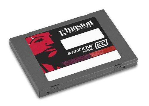 Kingston SKC100S3B/240G SSD Drivers for Mac Download