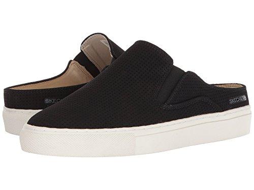[SKECHERS(スケッチャーズ)] レディーススニーカー?ウォーキングシューズ?靴 Vaso Mitad