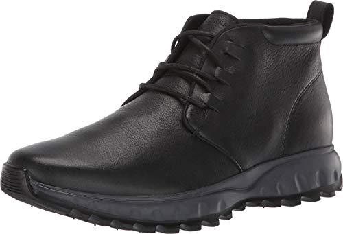 men cole haan boots - 7