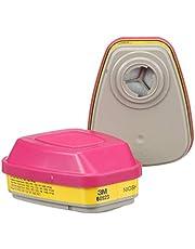 3M Cartridge/Respiratory Protection