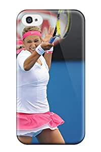 Fashion Protective Victoria Azarenka Pictures Case Cover For Iphone 5s