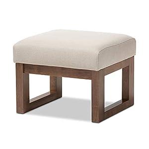 412zITRxPgL._SS300_ Beach & Coastal Living Room Furniture
