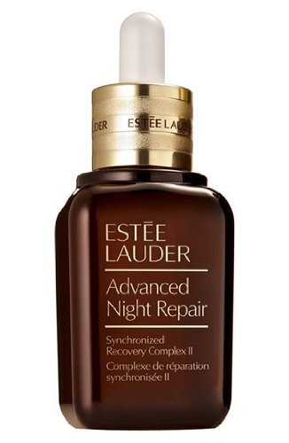 ESTEE LAUDER by Estee Lauder Advanced Night Repair Synchronized Recovery Complex --50ml/1.7oz ( Package Of 2 )