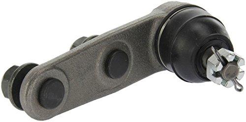 American Shifter 105369 Black Shift Knob with M16 x 1.5 Insert Blue Scroll Art Heart