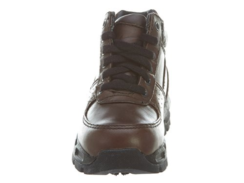 white Chaussures turquesa Nike midnight Air Running Turquesa Jade 8 volt Entrainement De Elite Turq Homme Zoom clear IfgfxOS