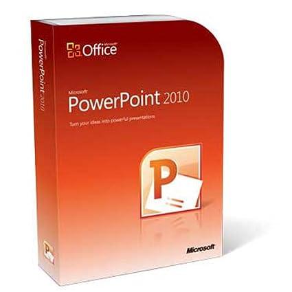 Microsoft Office Product Key   eBay Pinterest