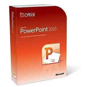 PowerPoint 2010