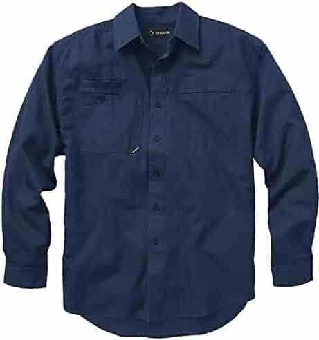 c93e588263809 Shopping 3 Stars   Up - HDOSport or ClothingShopOnline - Under  25 ...