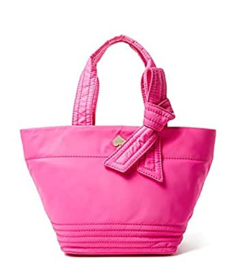 Amazon Com Kate Spade New York Flatiron Hana Nylon Tote