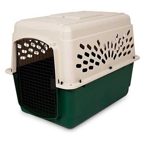 Ruff Maxx Dog Kennel