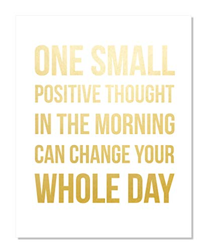 positive posters for teenagers - 5