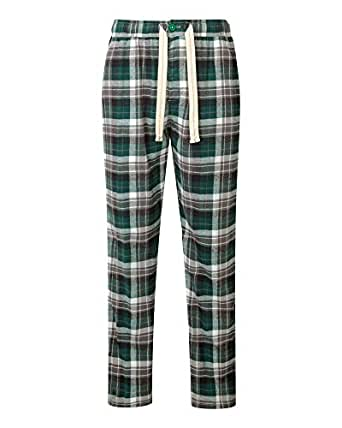 Men's Trousers   Pleated & Pull on Trousers   Cotton Traders