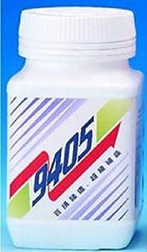 Meditalent – 9405 Super Tonic Herbs – 120 Capsules