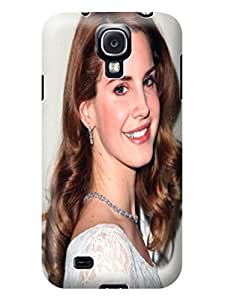 New fashionable Forward New Style Protection Case Cover for Samsung Galaxy s4