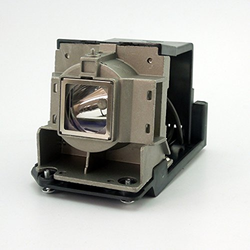 CTLAMP Replacement 01-00247/75016600 Projector Lamp Module for SMARTBOARD Unifi 45 / 600i2 / 660i2 / 680i / 680i2 / UF45