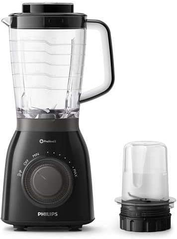 Viva Collection Blender, 600 Watt