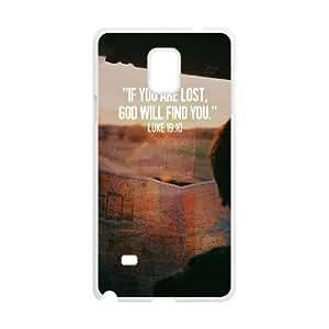 IPhone 6 Case 3d Canyon Landscape for Girls, Iphone 6 Case Nuktoe, [Black]