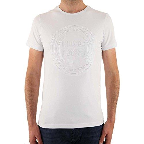 Hugo Boss Herren T-Shirt