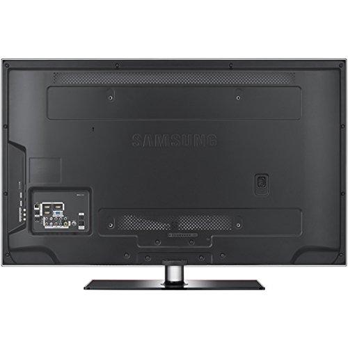 SAMSUNG LN40C630K1F LCD TV DRIVER FOR MAC DOWNLOAD