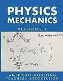 img - for Physics Mechanics: version 3.1 book / textbook / text book