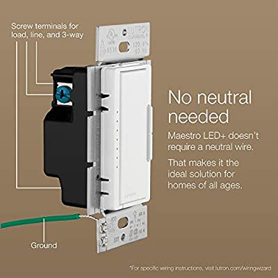 logitech quickcam wiring diagram lutron dimmer switch wiring beat bali tintenglueck de  lutron dimmer switch wiring beat bali