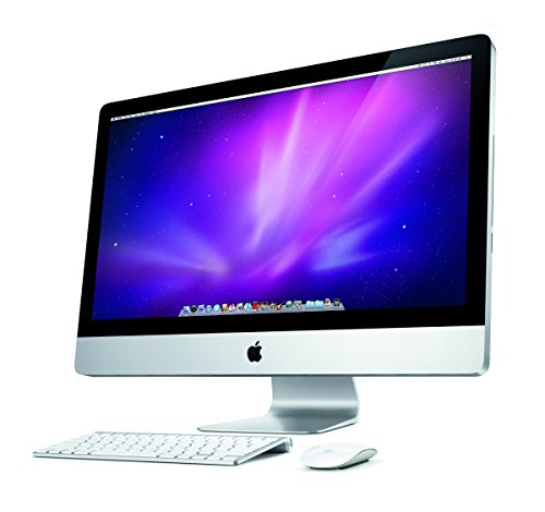 Buy mac desktop 27 inch