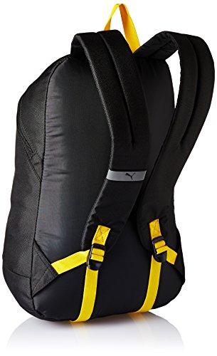 Puma Batman Large Backpack - puma black-batman