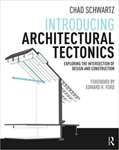 Design theory pdf poetics architecture of of
