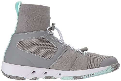 Water Women's Fitness Grey Heather Hydroforce Shoe Speedo XT I6q1w8q