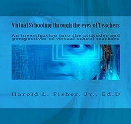 Hillsborough Virtual