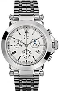 Guess Collection G34500G1 Hombres Relojes