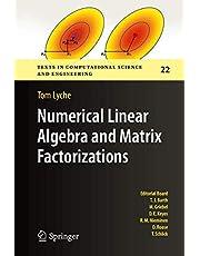 Libros de Cálculo   Amazon.es