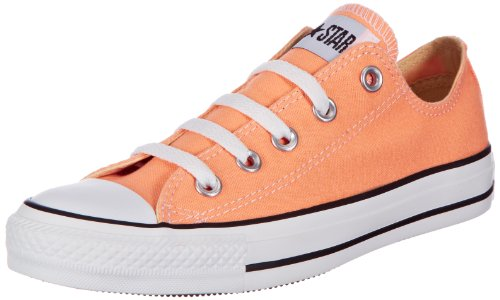 Ct Star Ox Femme Canvas Converse Basket 2 1 All 136819c 37 AExSwZBqZP