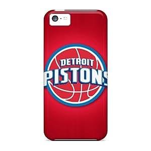 High Grade AndrewTeresaCorbitt Flexible PC Diy For Iphone 5/5s Case Cover Detroit Tigers