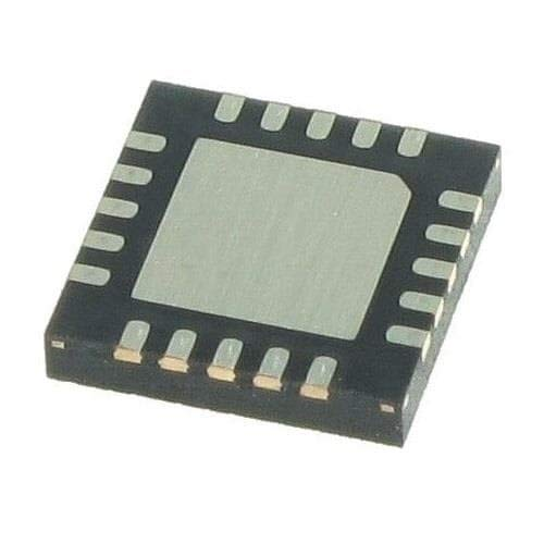 Attenuators Evaluation board for F2950, High Linearity SP2T Wi-Fi RF Switch 100MHz to 8GHz Pack of 10 (F1978NCGK)