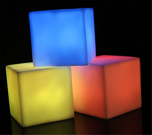 Acmee Shape Color Changing Night product image